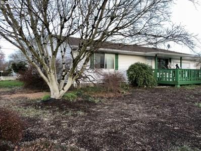 1493 Sallal Rd, Woodburn, OR 97071 - MLS#: 18137143