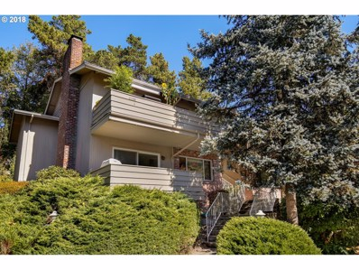 6036 SW 25TH Ave, Portland, OR 97239 - MLS#: 18137174