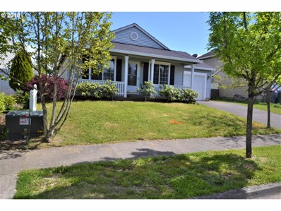 2476 SW Taylor Dr, McMinnville, OR 97128 - MLS#: 18137268
