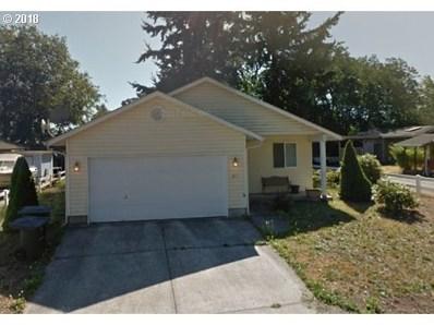 431 Washington St, Woodland, WA 98674 - MLS#: 18137279