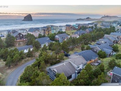 34375 Sea Swallow Dr, Pacific City, OR 97135 - MLS#: 18137431