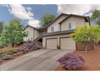 17200 Littlepage Ave, Sandy, OR 97055 - MLS#: 18137635