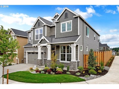 16913 NW Trillium St, Portland, OR 97229 - MLS#: 18137651