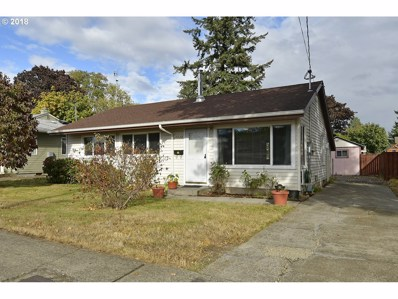 4926 SE 97TH Ave, Portland, OR 97266 - MLS#: 18137967