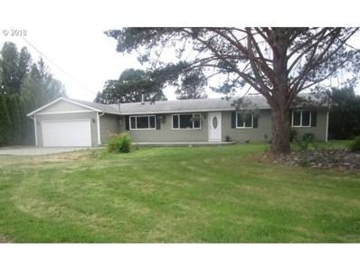 15408 NE 172ND Ave, Brush Prairie, WA 98606 - MLS#: 18137976
