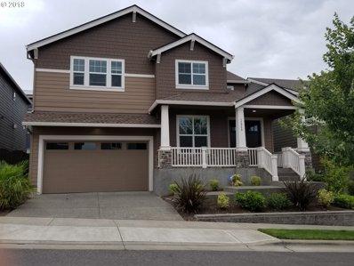 12969 NW Greenwood Dr, Portland, OR 97229 - MLS#: 18138250
