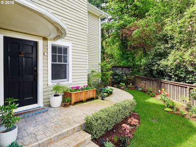 2798 SW Old Orchard Rd, Portland, OR 97201 - MLS#: 18138332