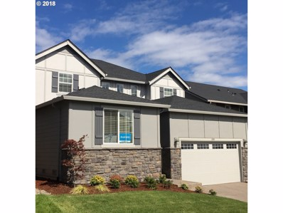 13193 SW Maddie Ln UNIT lot 7, Tigard, OR 97224 - MLS#: 18138336