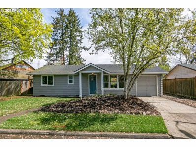 13285 SW Devonshire Dr, Beaverton, OR 97005 - MLS#: 18138373