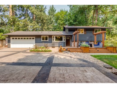 5311 Childs Rd, Lake Oswego, OR 97035 - MLS#: 18138590