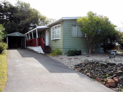 1217 Embarcadero Cl, Coos Bay, OR 97420 - MLS#: 18138792