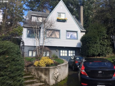 3300 E Mill Plain Blvd, Vancouver, WA 98661 - MLS#: 18138946