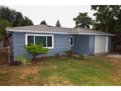 10325 SE Reedway St, Portland, OR 97266 - MLS#: 18139070