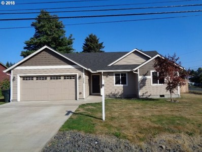 2504 32nd Ave, Longview, WA 98632 - MLS#: 18139139