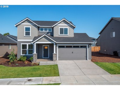 2138 SE 11TH Ave UNIT Lot68, Canby, OR 97013 - MLS#: 18139199