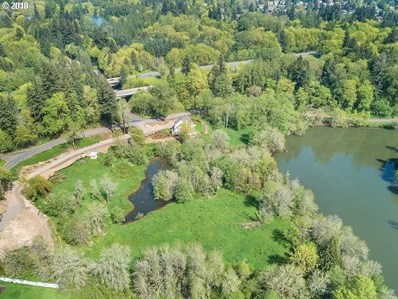 22855 SW Johnson Rd, West Linn, OR 97068 - MLS#: 18139234
