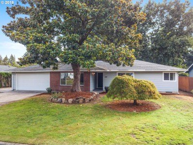 10011 NW 12TH Ave, Vancouver, WA 98685 - MLS#: 18139364