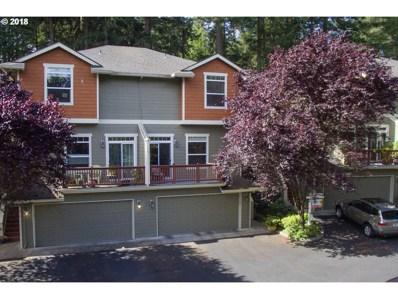 8432 SW Oleson Rd, Portland, OR 97223 - MLS#: 18139392