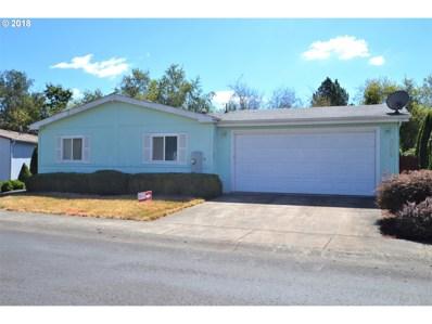 1590 Granite St, Woodburn, OR 97071 - MLS#: 18139426