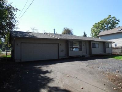 5233 NE 46TH Pl, Portland, OR 97218 - MLS#: 18139459