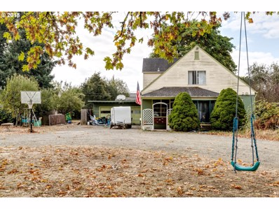 1045 S St, Springfield, OR 97477 - MLS#: 18139526