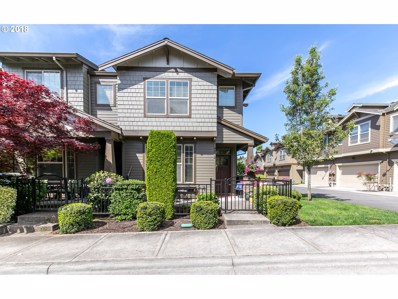 4819 NW Vincola Ter, Portland, OR 97229 - MLS#: 18139639