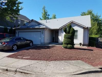 20285 SW Monson St, Beaverton, OR 97003 - MLS#: 18139640