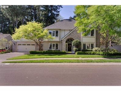 14053 Amberwood Cir, Lake Oswego, OR 97035 - MLS#: 18139773