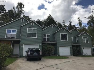 3930 Monroe St, Eugene, OR 97405 - MLS#: 18140097