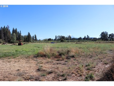 3875 Hays Dr, Hood River, OR 97031 - MLS#: 18140245