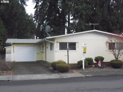 16520 SW Royalty Pkwy, King City, OR 97224 - MLS#: 18140264