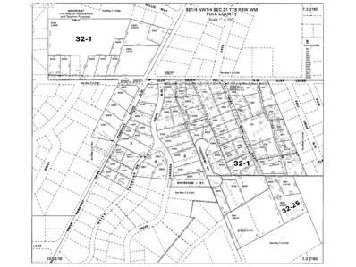 NW Glenview Way, Salem, OR 97304 - MLS#: 18140487