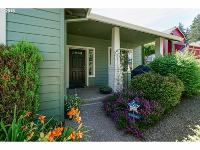 1234 NW Silas Ct, Salem, OR 97304 - MLS#: 18140683