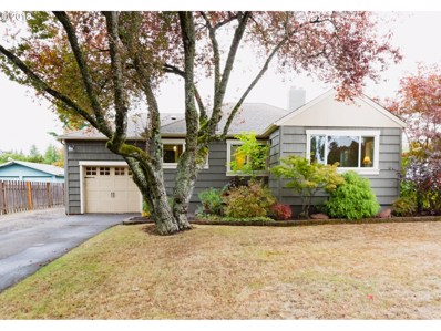 5623 SW Taylors Ferry Rd, Portland, OR 97219 - MLS#: 18140686