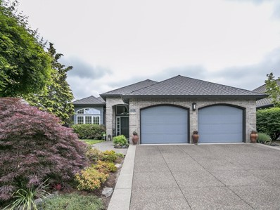 16126 NW Claremont Dr, Portland, OR 97229 - MLS#: 18140760