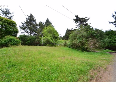 5895 Eighth St, Cape Meares, OR 97141 - MLS#: 18140802