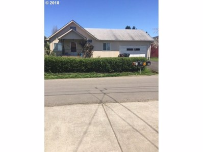 16276 Hiram Ave, Oregon City, OR 97045 - MLS#: 18141042