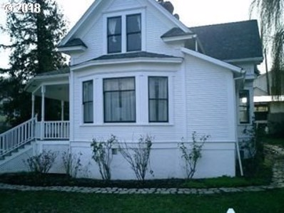 1311 Columbia St, Hood River, OR 97031 - MLS#: 18141491