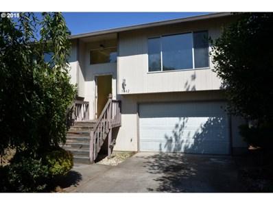 5042 NE Roselawn St, Portland, OR 97218 - MLS#: 18141492