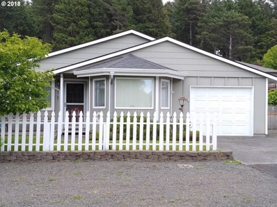 3739 W Chinook Ave, Cannon Beach, OR 97110 - MLS#: 18141701