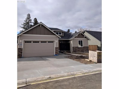 7010 NW 22ND Ave, Vancouver, WA 98665 - MLS#: 18141869