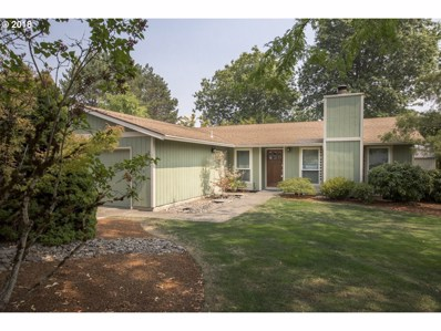 8530 SW Monticello St, Beaverton, OR 97008 - MLS#: 18142049