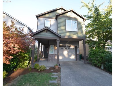 2705 Fletch St, Forest Grove, OR 97116 - MLS#: 18142125