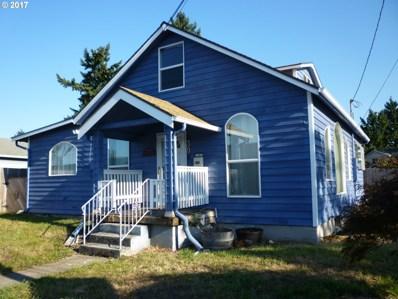 6304 NE Willow St, Portland, OR 97213 - MLS#: 18142151