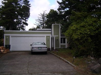 1285 8TH St, Florence, OR 97439 - MLS#: 18142259