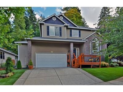 8101 NE 16TH St, Vancouver, WA 98664 - MLS#: 18142334