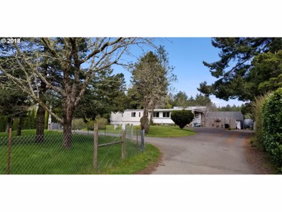 5429 Bay Berry Dr, Florence, OR 97439 - MLS#: 18142346