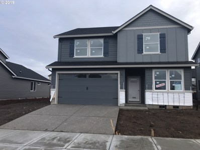 2150 SE 11th Ave UNIT Lot67, Canby, OR 97013 - MLS#: 18142376