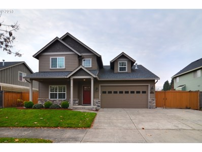 4674 Wendover St, Eugene, OR 97404 - MLS#: 18142391