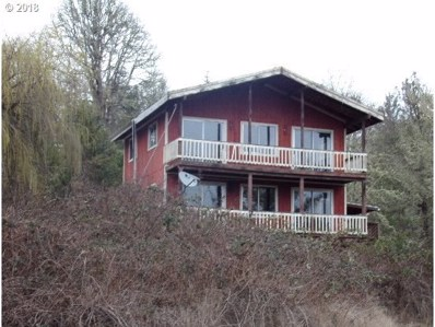 294 Nob Hill Rd, Roseburg, OR 97471 - MLS#: 18142455